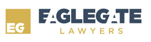 EAGLEGATE Lawyers