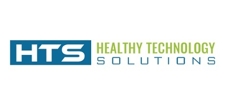 Healthy Technology Solutions