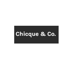 Chicque Boutique