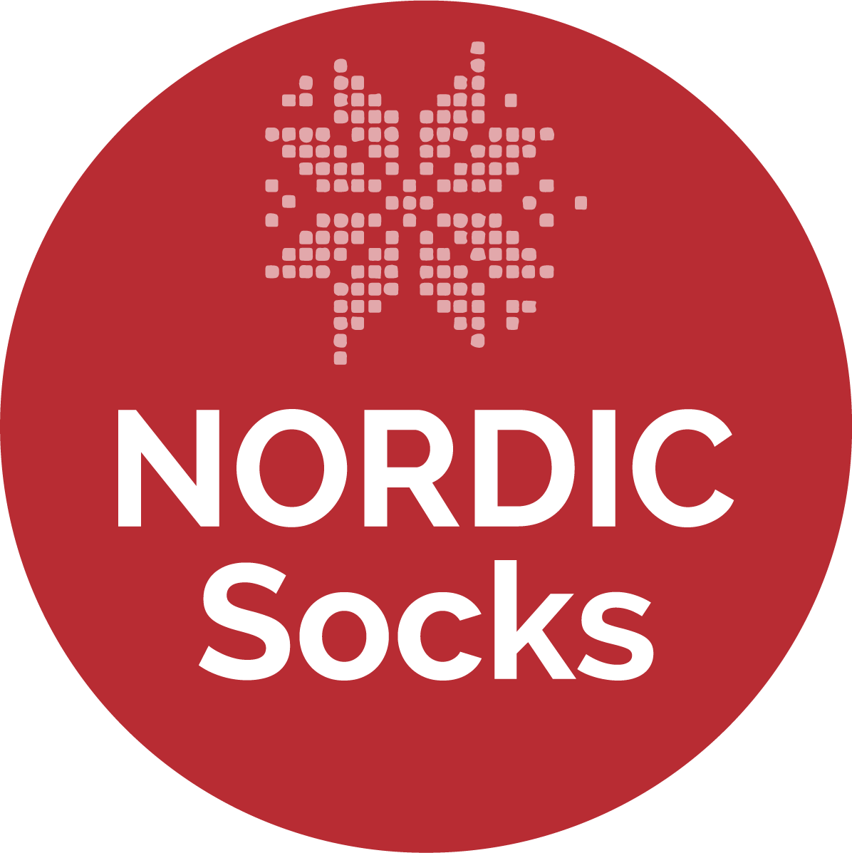 The nordic socks
