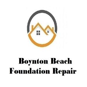 Boynton Beach Foundation Repair