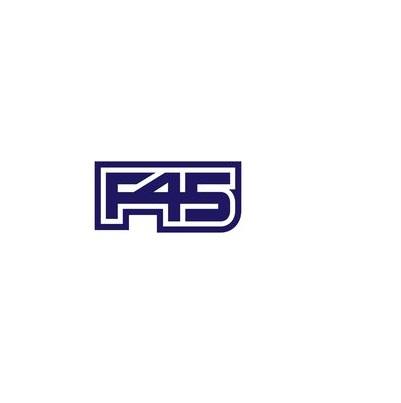 F45 Training Mawson Lakes