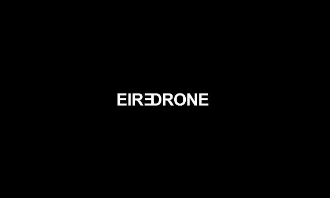 Eire Drone
