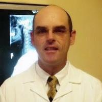 Derek Finger | Chiropractic Physician