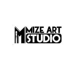 Mize Art Studio