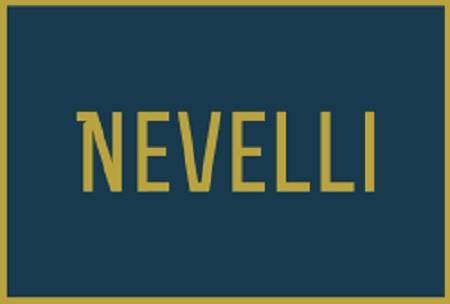 Nevelli Designer Home Heating & Interiors