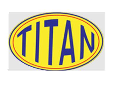 Titan Construction Enterprises Inc