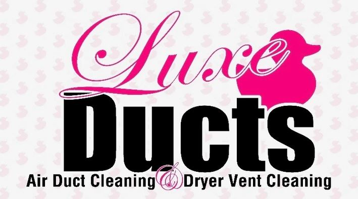 Luxe Ducts