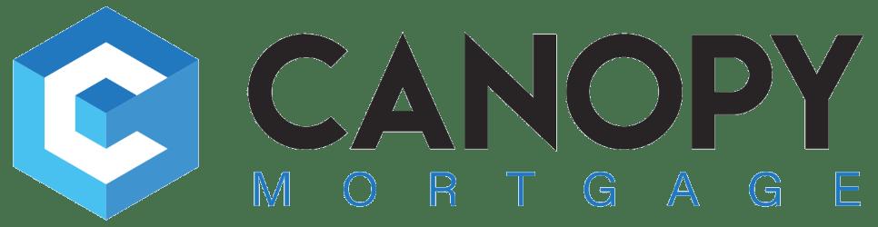 Canopy Mortgage - Leo Namiot