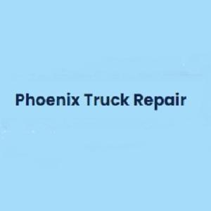 Mobile Truck Repair Phoenix