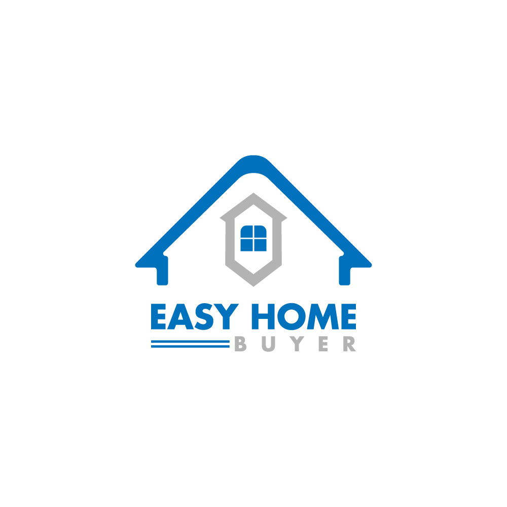 Easy Home Buyer, LLC