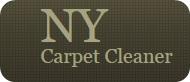 NY Carpet Cleaner