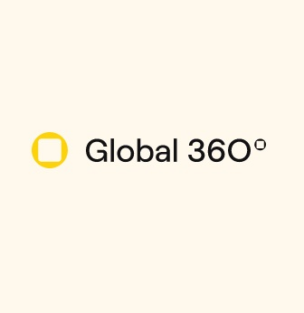Global 360 Degrees