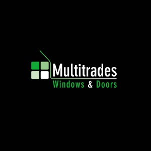 Multitrades Windows & Doors Ltd