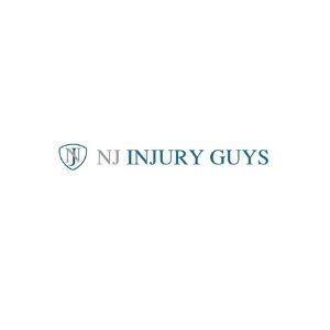 NJ Injury Guys