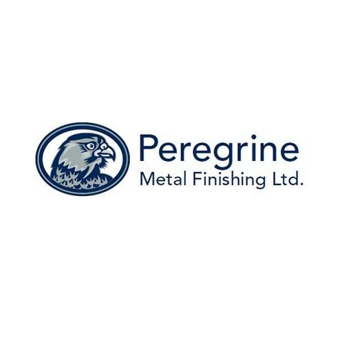 Peregrine Metal Finishing