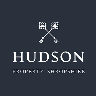 Hudson Property Shropshire