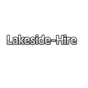 Lakeside Hire