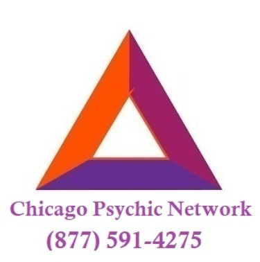 Chicago Psychic Readers