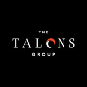 The Talons Group