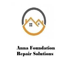 Anna Foundation Repair Solutions