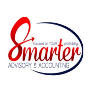 Smarter Advisory & Accounting Strathfield
