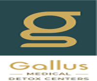 Gallus Medical Detox Centers - Phoenix
