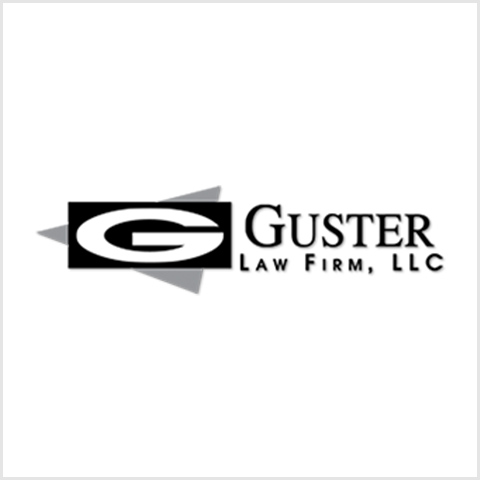 guster law firm, llc.