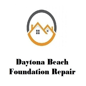 Daytona Beach Foundation Repair