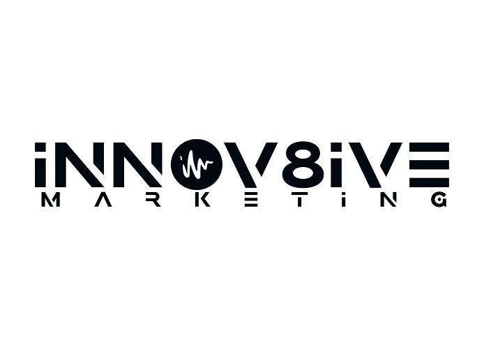 Innov8ive Marketing
