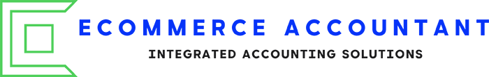 The Accounting Store dba eCommerce Accountant