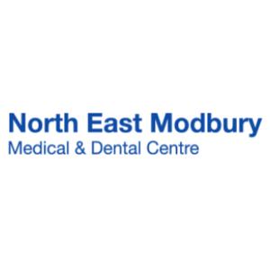 North East Modbury Medical & Dental Centre