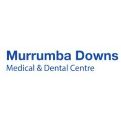 Murrumba Downs Medical & Dental Centre