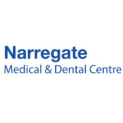 Narregate Medical & Dental Centre