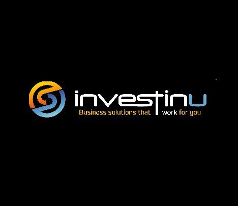 InvestinU
