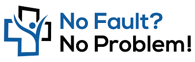 No fault doctor in forest hills