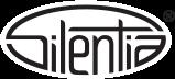Silentia UK
