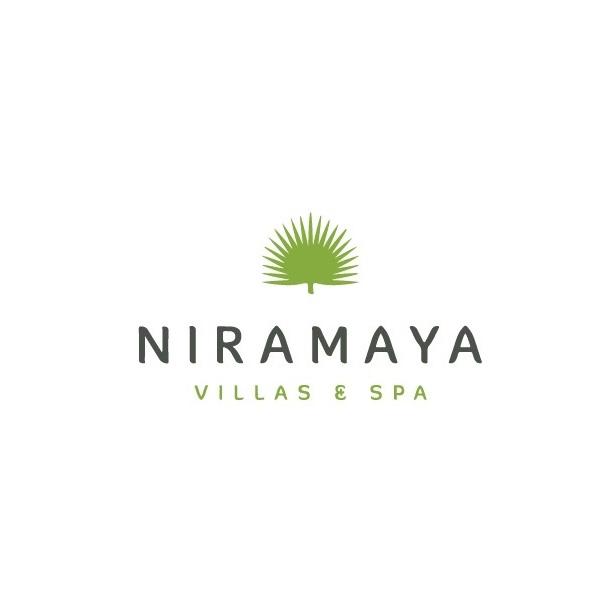 Niramaya Villas & Spa