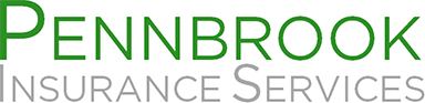 Pennbrook Insurance Services, Inc.