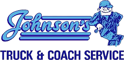 Johnsons Truck and Coach Service