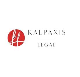 Kalpaxis Legal