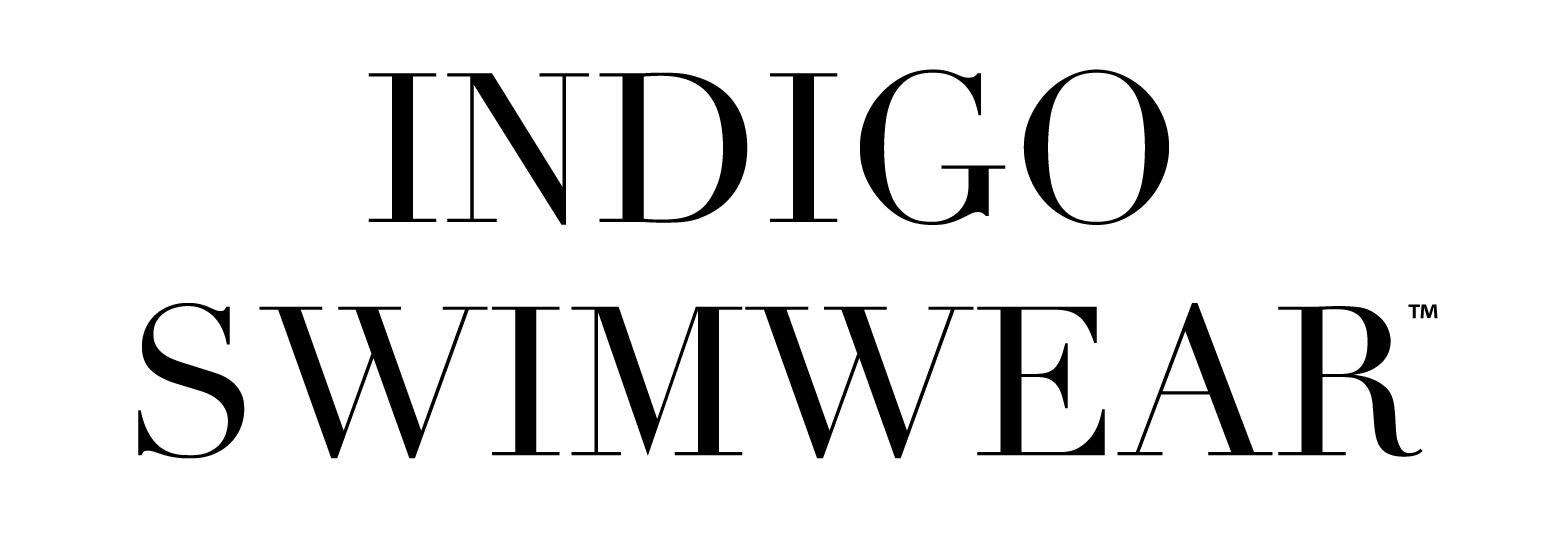 Indigo Swimwear