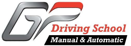 GP Driving & Instructor Training Manchester