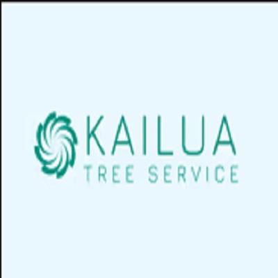 Kailua Tree Service