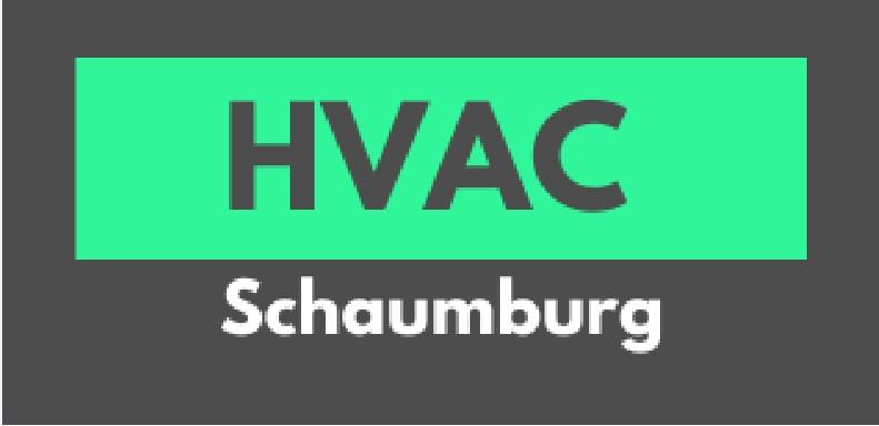 HVAC Schaumburg