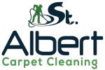 St. Albert Carpet Cleaning