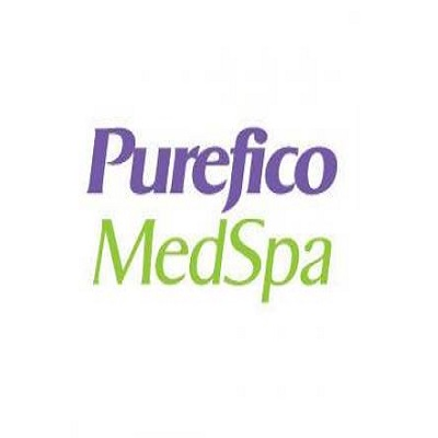 Purefico MedSpa & Therapy