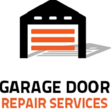 Auburn Bay Garage Door Repair