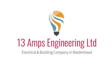 13 Amps Engineering Ltd