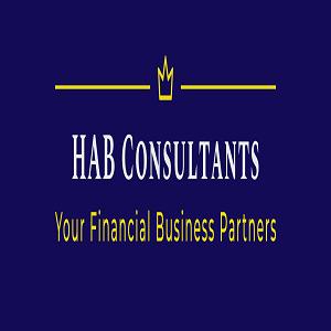 HAB Consultants